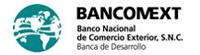bancomexf