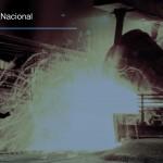 La SE aprieta los controles en compra de acero foráneo