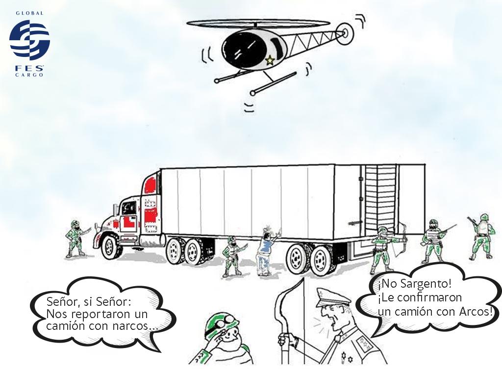 caricatura copia