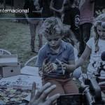 Niño francés recibe prótesis de mano impresa en 3D