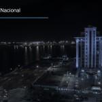 Veracruz moves more than 10 million cargo tons