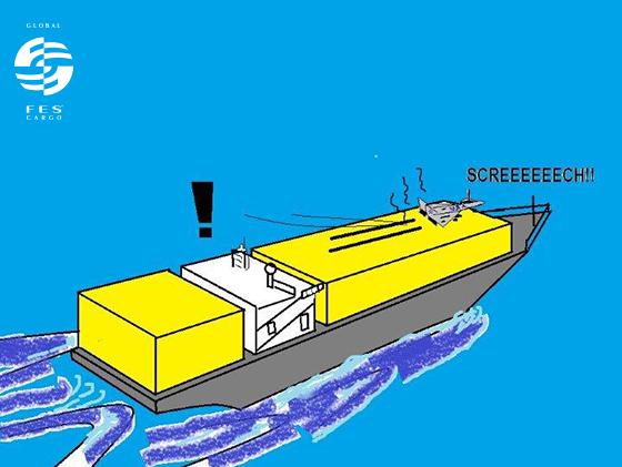 Humor a flote2