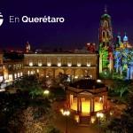 Nuevas Oficinas en Querétaro