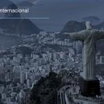 Aeropuerto de Rio se amplia para Juegos Olímpicos