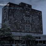 Sube UNAM sube en ranking mundial de universidades; el IPN cae