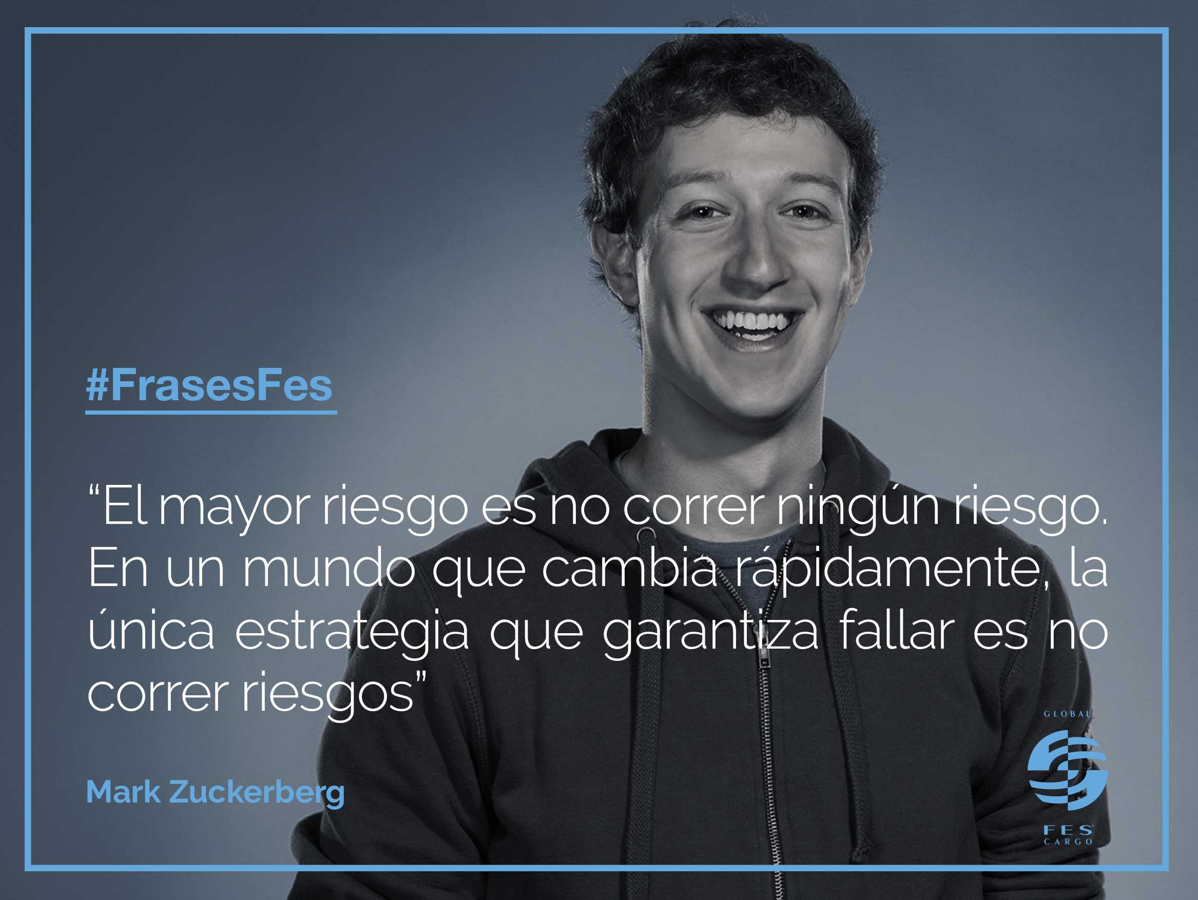 FrasesFes