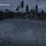México: Disminuye la tasa de desempleo en octubre
