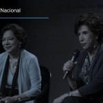 Entrega el INAH 72 premios por investigaciones históricas y antropológicas