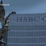 México es clave para HSBC