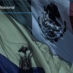 Ecuador busca promover exportaciones y nuevas inversiones con México