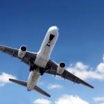 Aerolíneas mexicanas impondrán nuevo récord: transportan más en 2015