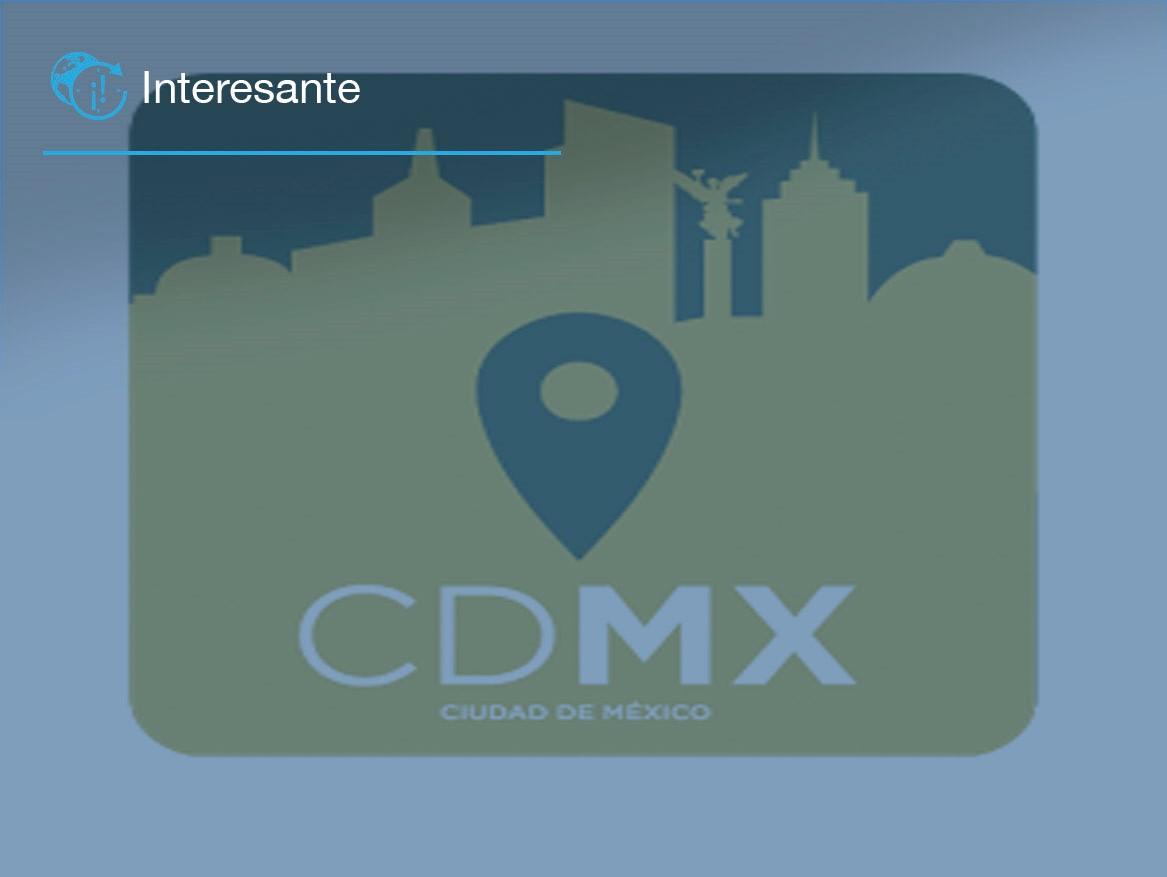 cdmxindex