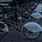 Ecobici llega a 30 millones de viajes