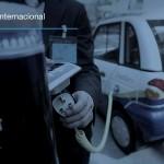 Ventas de coches eléctricos suben 49% en Europa