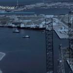 Puerto tabasqueño de Dos Bocas diversificará exportaciones