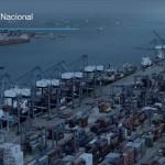 API Manzanillo registra crecimiento anual del 8 por ciento