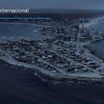 Uruguay tiene los trámites comerciales más sencillos de Sudamérica