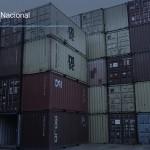 Nuevo León establece plan para recuperar las mercancías ilegales Leer mas. . .