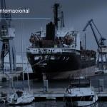 Puertos de España agilizarán el acceso sur adelantando dinero