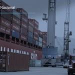 Puertos moverán 370 millones de toneladas en 2015