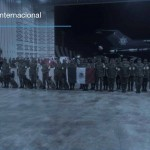 Envía México ayuda humanitaria y de rescate a Ecuador, por sismo