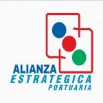 Obtiene Grupo AEP certificado NEEC-OEA
