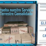 Fes Cargo