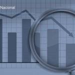Inflación anual con nuevo mínimo histórico, prevén analistas