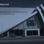 A second level will be made at Hermosillo's airport