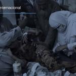 Más de 300 muertos tras terremoto de 7,5 en la frontera entre Afganistán y Pakistán