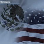 Asociación de Empresarios Mexicanos llega a Querétaro para promover comercio bilateral con EU
