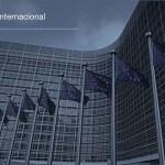 Diez países de la UE acuerdan aspectos de tasa a las transacciones financieras