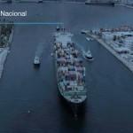 Manzanillo, puerto estratégico para el consorcio francés Valeo
