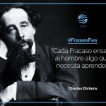 #FRASESFES