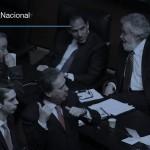 Aprueba Senado Ley de Transparencia