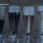 México, principal exportador de cerveza: EPN