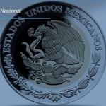 ¿Cómo le irá al peso tras las alzas de tasas en México y EU?
