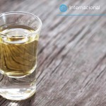 Tequila mexicano se disfruta en 120 países
