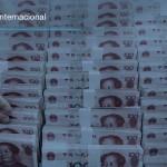 Banco central chino dice que mantendrá crecimiento razonable del crédito y un yuan estable