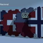 México moderniza TLC con Islandia, Noruega, Liechtenstein y Suiza