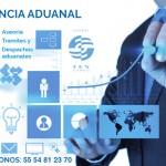 Fes Cargo Agencia Aduanal
