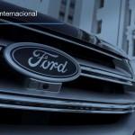 Ford cerrará operaciones en Japón e Indonesia este año