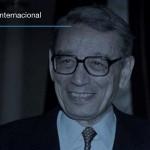 Fallece el ex secretario general de la ONU Boutros Boutros-Ghali