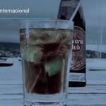 Bacardi pide explicación a Estados Unidos por entrega de marca Havana Club a Cuba