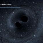 Confirman teoría de Einstein; un avance para la física y la astronomía