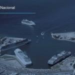 Crece comercio de marítimo por puertos de Topolobampo y Mazatlán