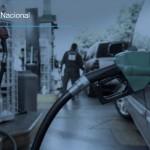 Cinco empresas se interesan en importar gasolina: Sener