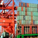 Conozca la apuesta exportadora de Colombia a Chile