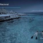 Isla mexicana de Cozumel ingresa a la Red de Ciudades Sustentables de Unesco