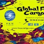 Global Fes Cargo Siempre en la búsqueda de Soluciones Logísticas